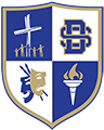 Divine Savior Academy (DSA) - DEDICATED TO EXCELLENCE - Christian Academy in Florida & Texas